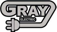 Gray Electric
